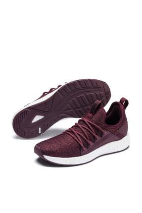 Puma NRGY Neko KNIT Kadın Koşu Ayakkabısı 3