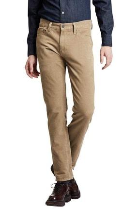 Levis Erkek Jean Pantolon 511 Slim Fit 04511-3858