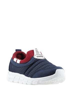 Vicco Lacivert Erkek Sneaker 19YAYVİC0000013 2