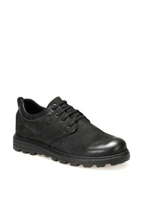 350 Siyah Erkek Ayakkabı 100440962