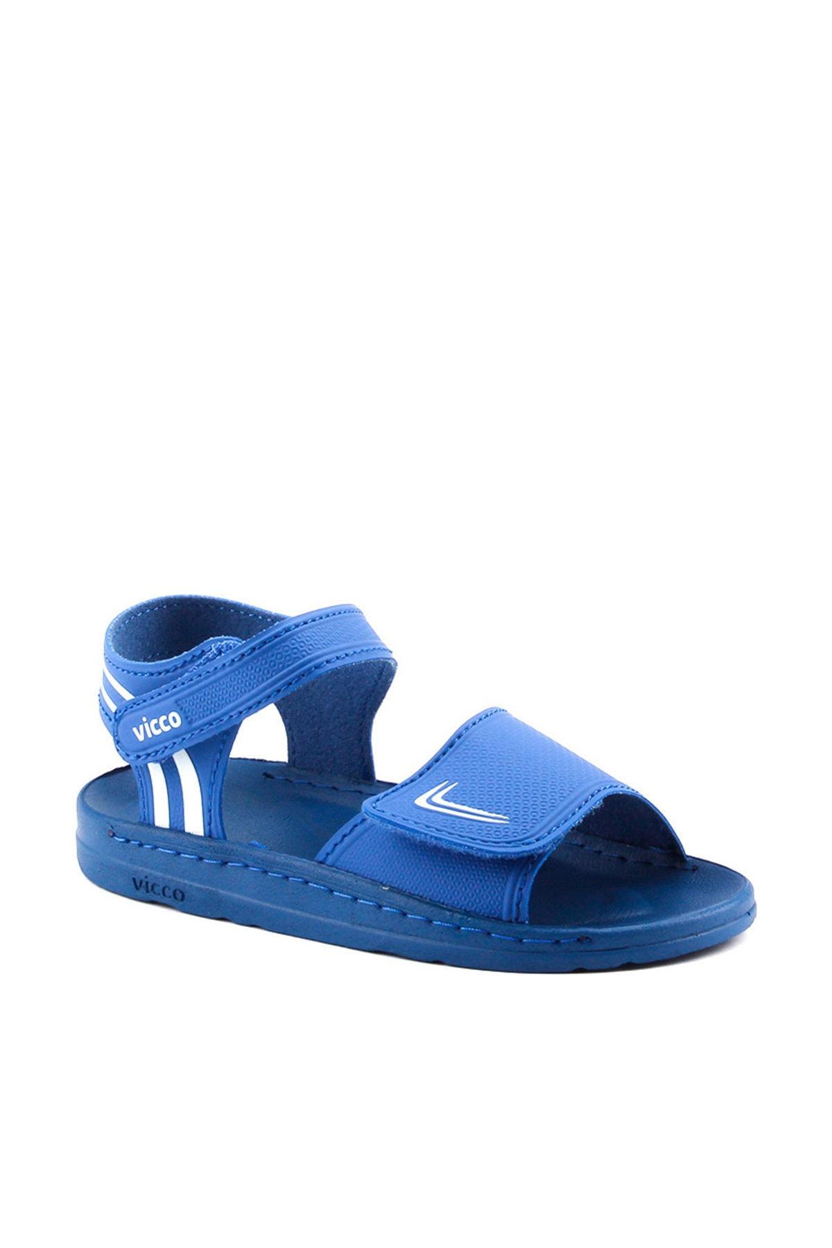 Saks Erkek Sandalet 18A02305