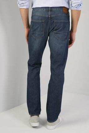 Colin's Koyu Mavi Erkek Pantolon CL1042813 1