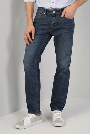 Colin's Koyu Mavi Erkek Pantolon CL1042813 3