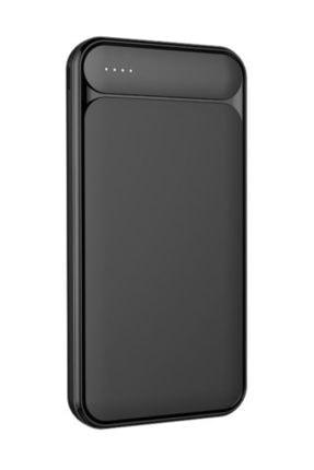 Dexim Dca0024 10000 Mah Gc-27 Taşınabilir Şarj Cihazı Powerbank 0