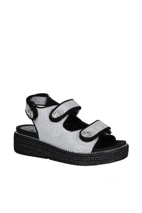 Guja Gumus Kadın Yürüyüş Ayakkabısı 19M273B0034-46 1