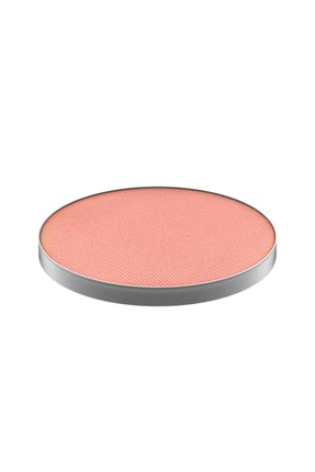 Mac Allık & Pudra - 129 Powder & Blush Peaches 773602038862 1