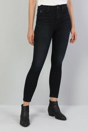 Colin's Kadın Jeans CL1046987 3