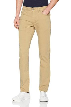 Levis Erkek Jean Pantolon 511 Slim Fit 04511-2618