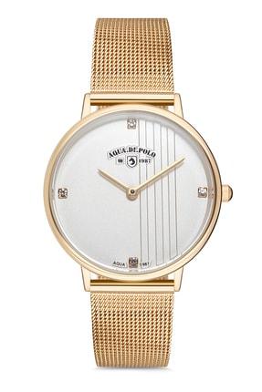 تصویر از ساعت زنانه کد APSV1-A6293-KH454
