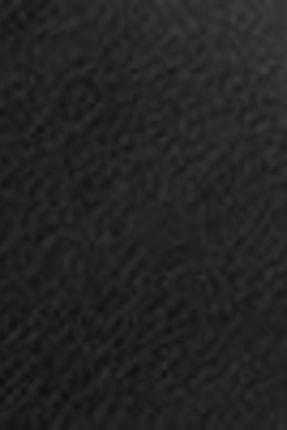 Aldo CADAREVEN - Siyah Erkek Bot & Bootie 3