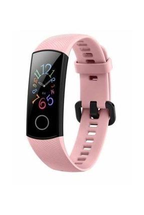 Huawei Honor Band 5 Su Geçirmez AMOLED Ekran Akıllı Bileklik Saat 1