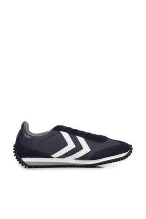 HUMMEL Unisex Spor Ayakkabı - Hmlfreeway Spor Ayakkabı 2