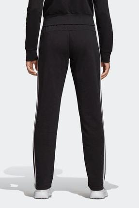 adidas W E 3S PANT OH Siyah Kadın Eşofman 100403513 1
