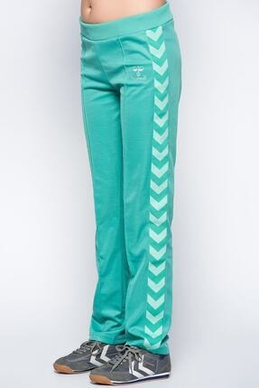 HUMMEL Kadın Eşofman Altı - Idaho Pants Ss15 2