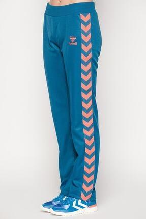 HUMMEL Kadın Eşofman Altı Idaho Pants Aw15 3