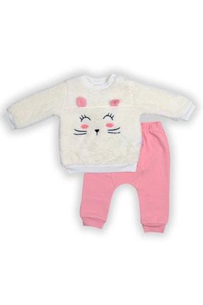 Pierre Cardin Bebek Takımı Paluşlu 300701