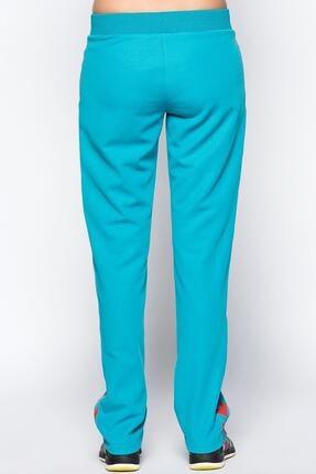 HUMMEL Kadın Eşofman Altı Idaho Pants Ss15 T39589-7065 3