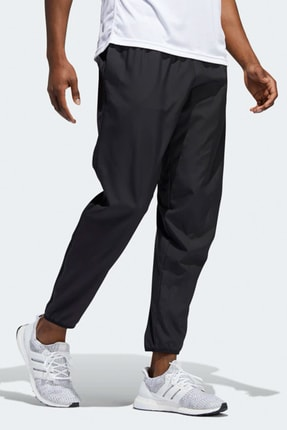 adidas ASTRO PANT Erkek Eşofman Altı 4