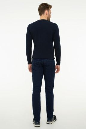 Pierre Cardin Erkek Jeans G021GL080.000.1088611 2