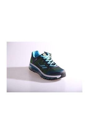 Lescon Garson Aırtube Ayakkabı 2