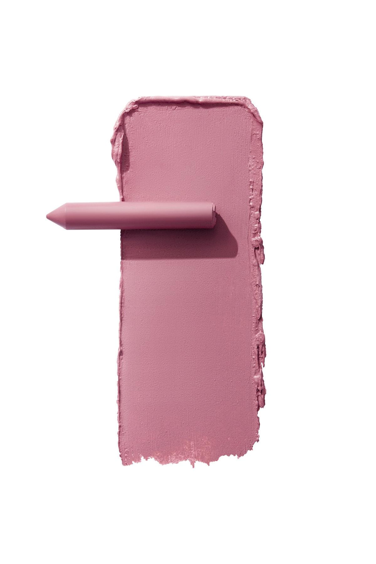 Maybelline New York Sstay Ink Crayon Nu 30 Seek Adventu 2