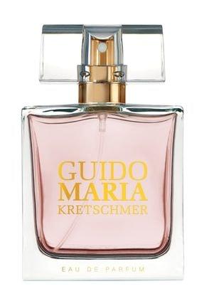 LR Guido Maria Kretschmer Eau De Parfum For Women - Kadın Parfümü 0
