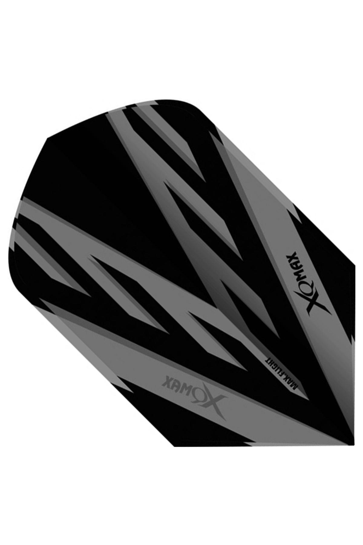 XQ Max QD7005090 3 lü Kanat Seti 0