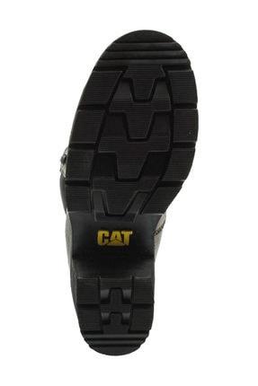 Cat Ottowa Kadın Kahverengi Bot 1