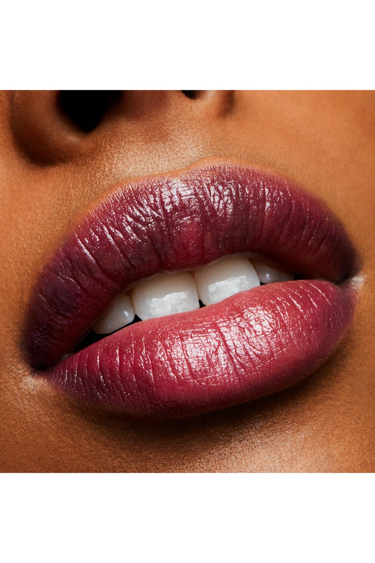 Mac Ruj - Lustre Lipstick Milan Mode 3 g 773602153626