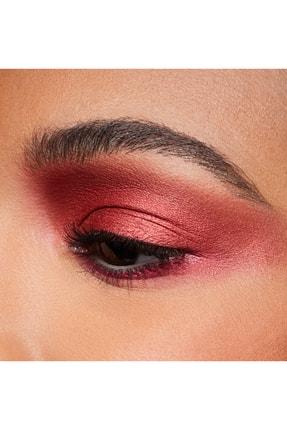 Mac Göz Farı - Refill Far Ruddy 1.3 g 773602462636 3