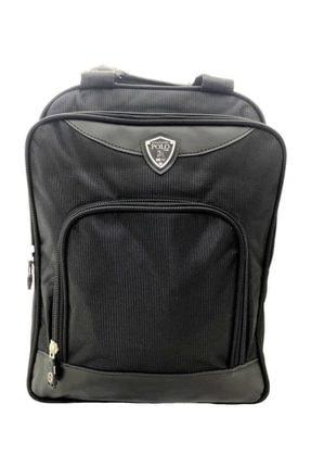 Polo Çanta Laptop Çantası Fonksiyonel 2 6010611132155