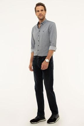 Pierre Cardin Erkek  Jeans G021SZ080.000.874089 1