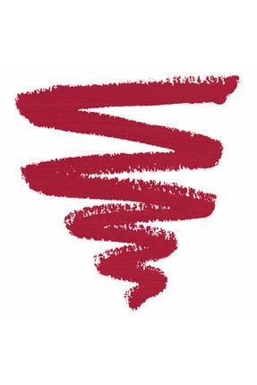 NYX Professional Makeup Love Lust Disco Dudak Makyaj Seti- Suede Matte Cherry Skies 800897194536 3