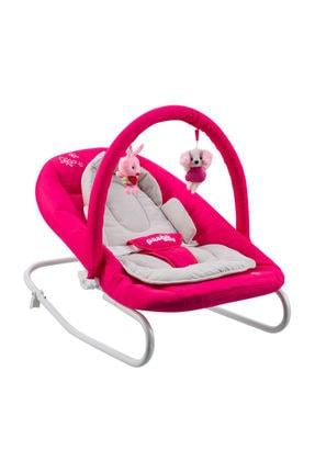 Pasha Baby Anakucağı Ev Tipi Anakucağı Anadizi 0