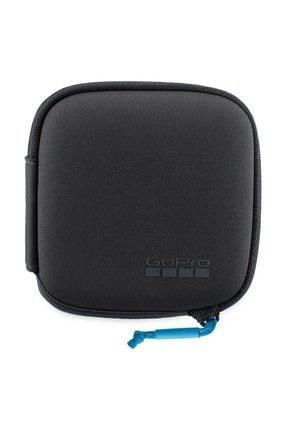 GoPro Fusion Case Siyah 0