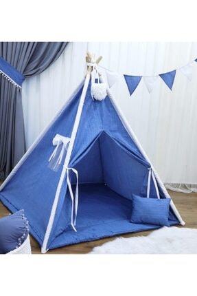 mordesign Çocuk Oyun Çadırı 1