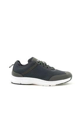 LETOON Unisex Casual Ayakkabı - 6105GR 0