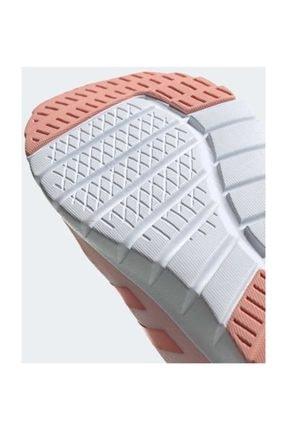 adidas Asweego Shoes Koşu Ayakkabısı 2