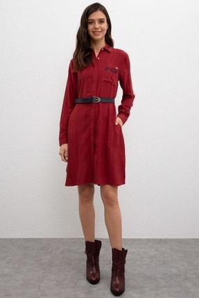 U.s Polo Assn. Kadın Elbise G082sz032.000.841129 G082SZ032.000.841129