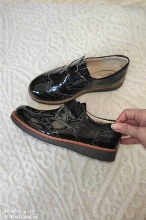 Klasik Ayakkabı 28008200036