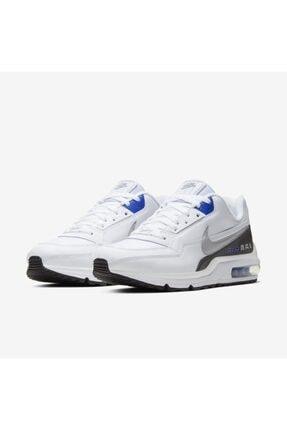 Nike Air Max Ltd 3 2