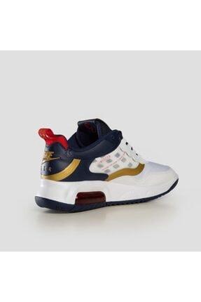 Nike Jordan Max 200 3