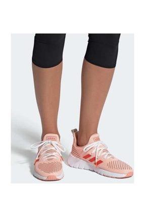 adidas Asweego Shoes Koşu Ayakkabısı 1