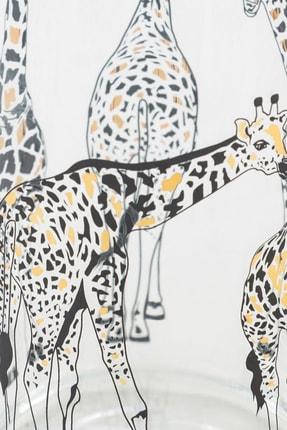 Mudo Concept Zürafa Başucu Sürahisi 3