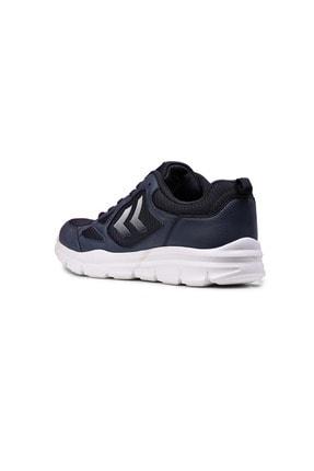 HUMMEL HMLCROSSLITE II Lacivert Erkek Koşu Ayakkabısı 101085956 1