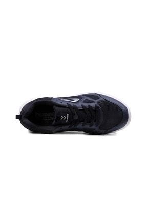 HUMMEL HMLCROSSLITE II Lacivert Erkek Koşu Ayakkabısı 101085956 3