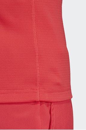 adidas Erkek T-Shirt  -  Club Solid   - DX1805 3