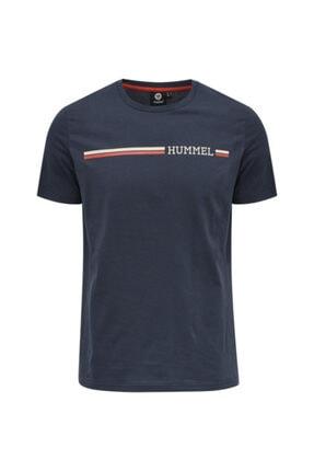HUMMEL T-shırt 211386-7429 2