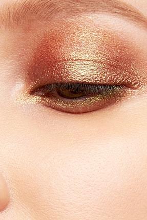 Mac Göz Farı - Dazzleshadow 1.5 g I Like 2 Watch 773602357956 1