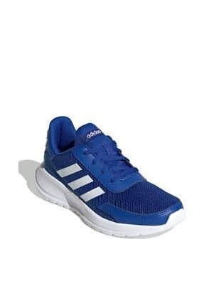 adidas Tensaur Run K Kadın Günlük Spor Ayakkabı Eg4125 0